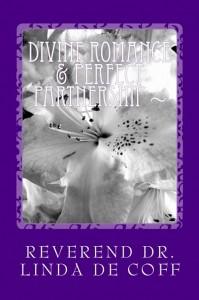 DivineRomanceBookCoverImage2X3