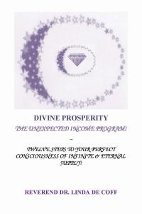 300DPIDIVINE PROSPERITYFRONTCOVERLilac6X9