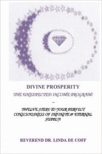 DivineProsperityFrontCover41bJkluxtaL._SX331_BO1,204,203,200_
