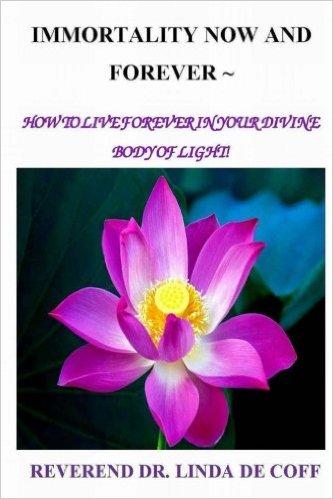 amazonimmortalitycover41x-odudbml-_sx331_bo1204203200_