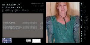 FullPrevContemIIICDBookletOutsideImage (2)