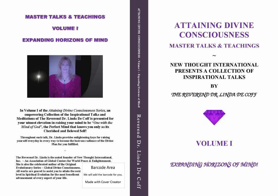 AttainingDivineConVol1BookCoverPreview